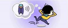 耳鸣莫大意-耳鸣的危害是